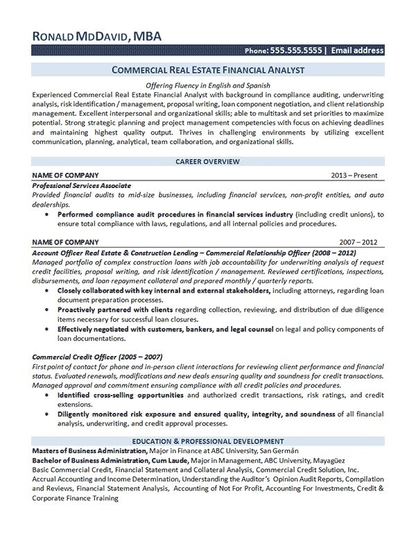 10 project manager resume objective riez sample resumes sample ...