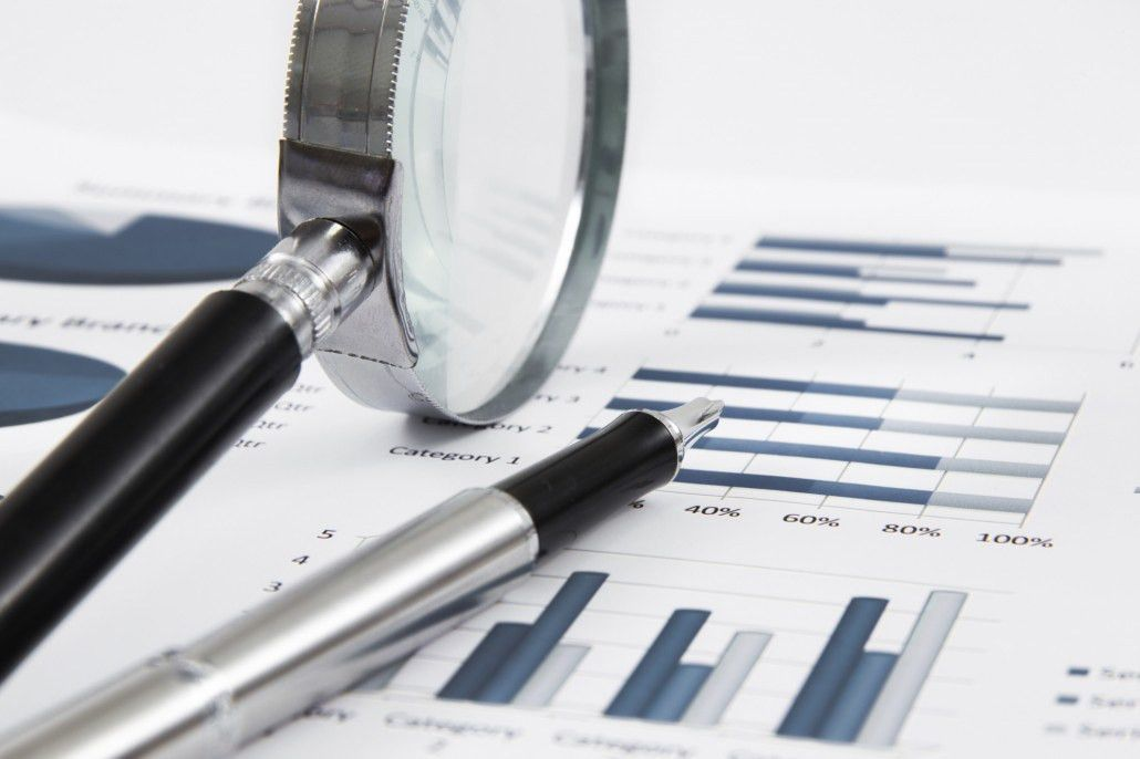 Financial Private Investigator For Banks, Businesses, Corporate