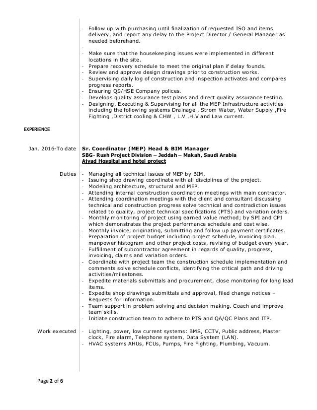 Fire Manager Resume Fire Manager Resume Safety Manager Resume