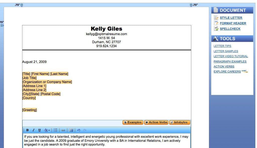 resume builder uga file cv resume sample with regard to uga ...