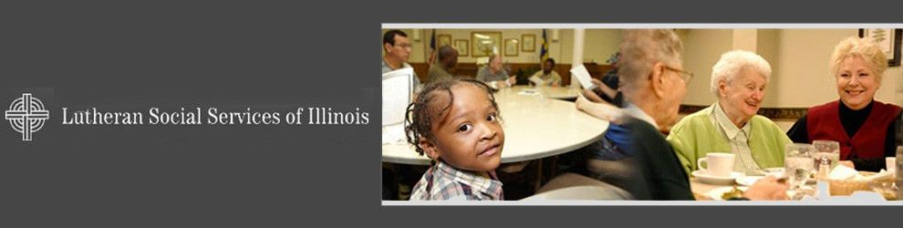 Counselor - Adoption Preservation Jobs in Peoria, IL - Lutheran ...