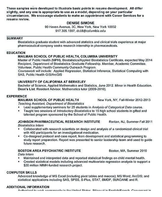 clinical data analyst jobs data analyst job description template