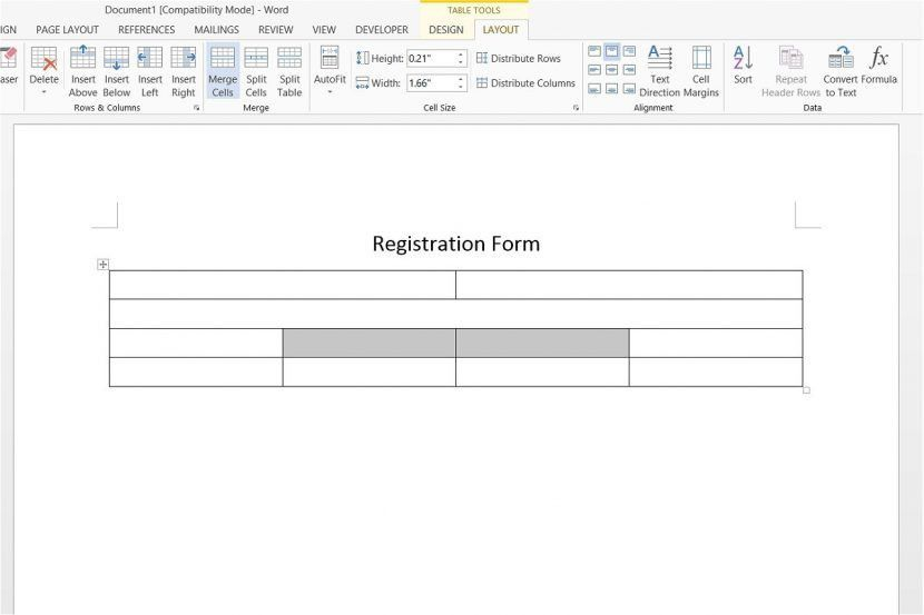 Create Fillable Or Editable Fields In A Pdf Ask Ubuntu Form Word ...