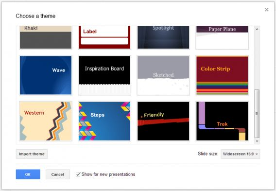 google presentation template free education powerpoint templates ...