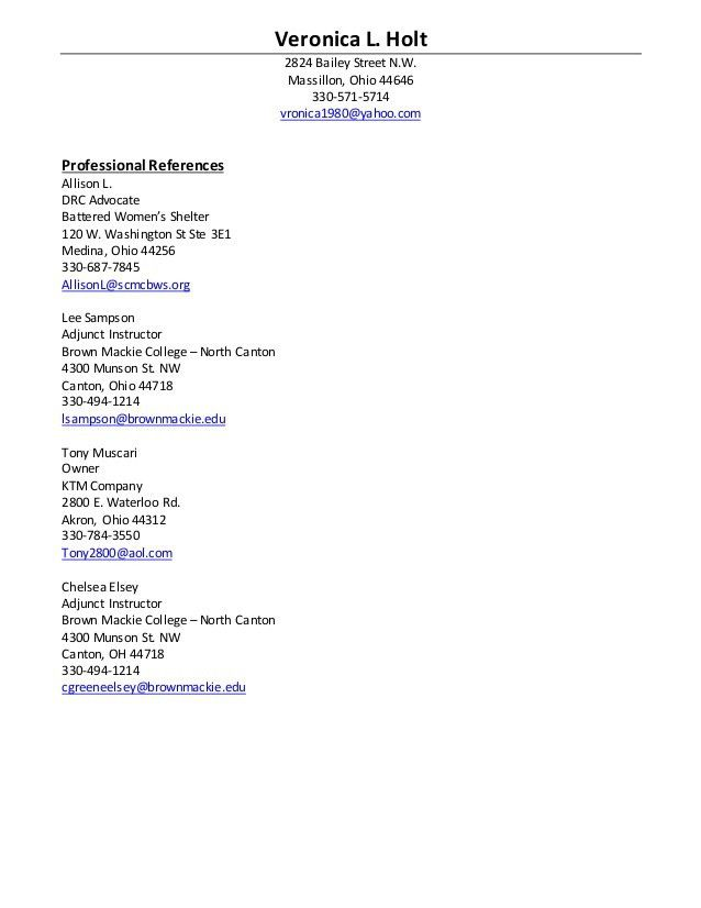 100+ [ Resume Complete ] | Resume U0026 Cv Diffrent,Live Resume ...