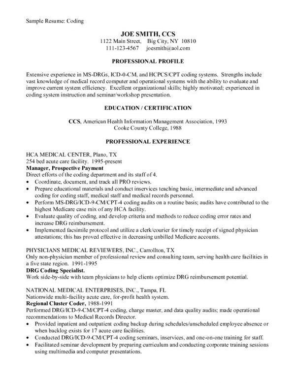 best programmer resume examples microsoft word schedule template ...