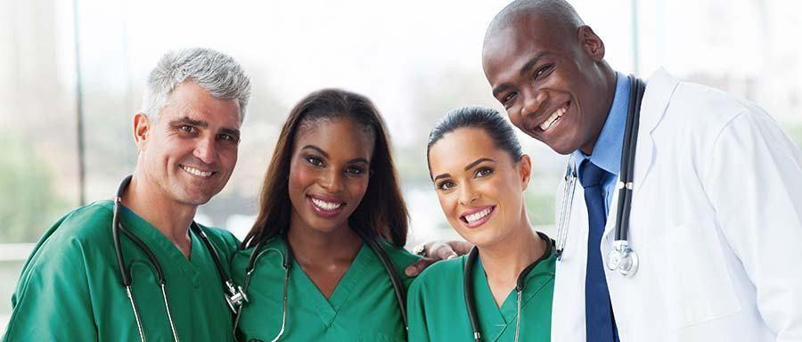 Surgical PA Profession | AASPA