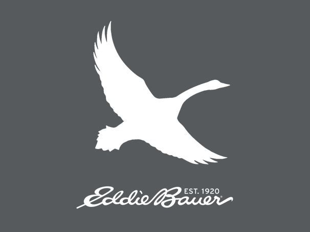 Sales Associate Job at Eddie Bauer in Charlotte, NC, US | LinkedIn