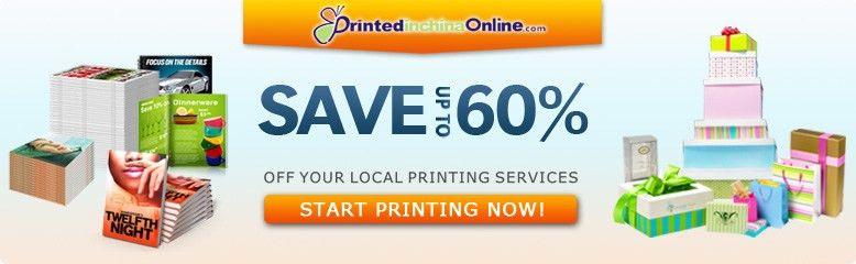 China Printing Company,cheap catalog,magazine,book printing ...