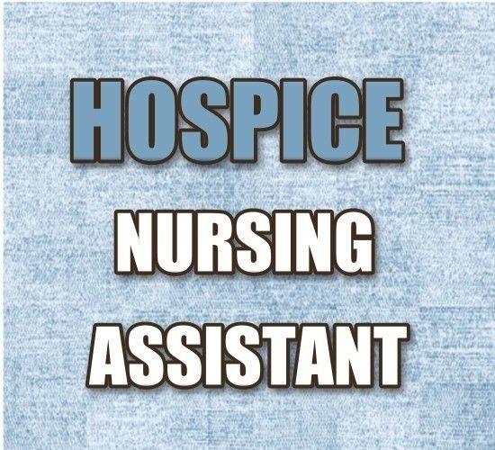 25+ best Nursing assistant ideas on Pinterest | Medical ...