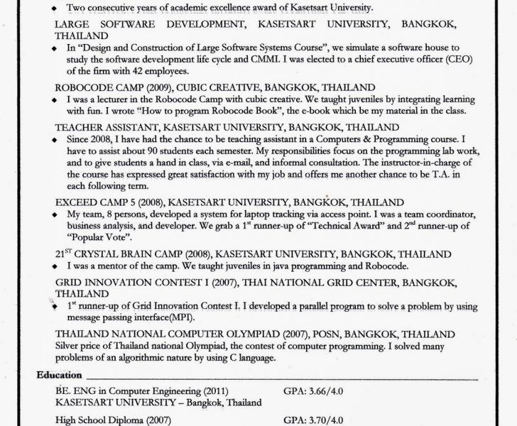 Mining Resume Templates. certified medical assistant coverletters ...