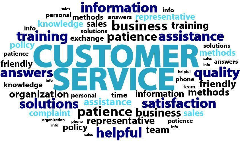 customer service Archives - Facelift Window & Door Replacements ...