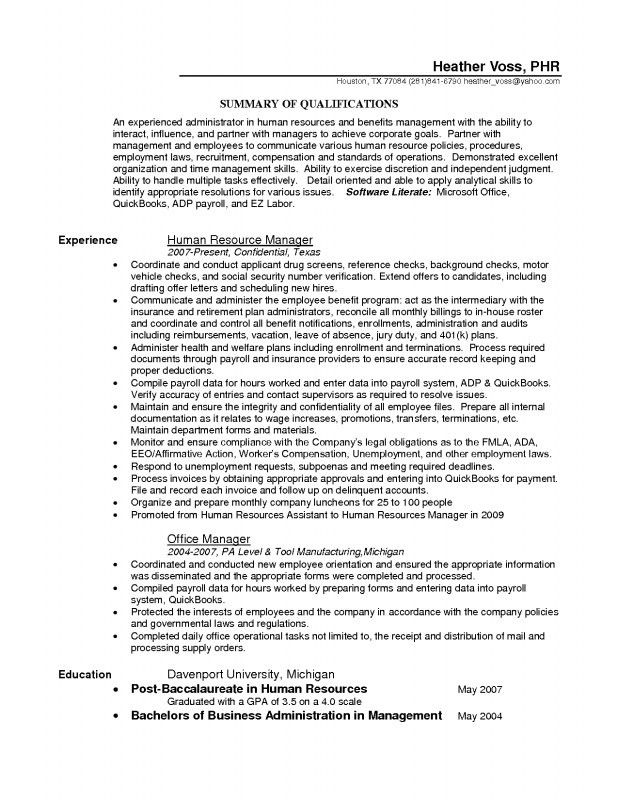 resume beautician resume. resume beautician resume sample ...