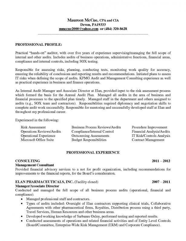 Resume : Summary Of Qualifications For Resume Emotiv Company Skill ...