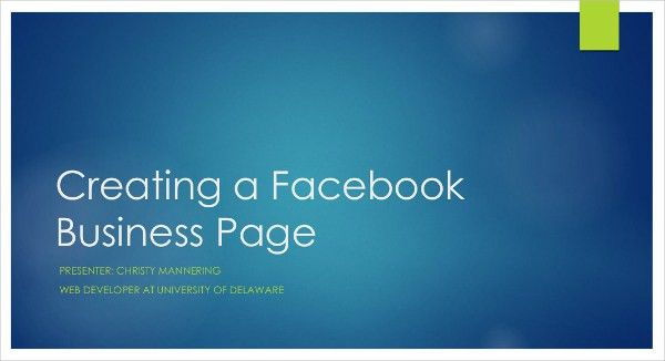 Facebook Cover Template – 9+ Free Word, PDF, PSD Documents ...