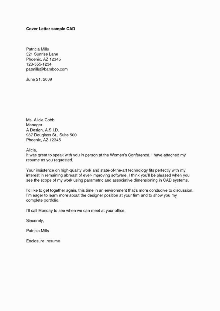 email sample email cover letter sample thebalance letter email ...