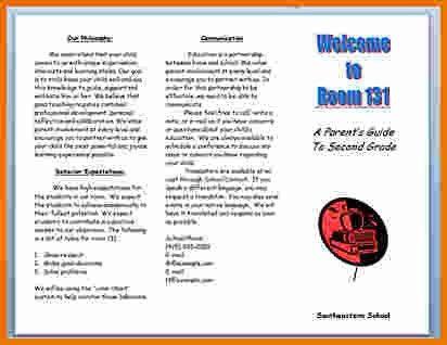 Word Brochure Template.Brochure Microsoft Word Template1.jpg ...