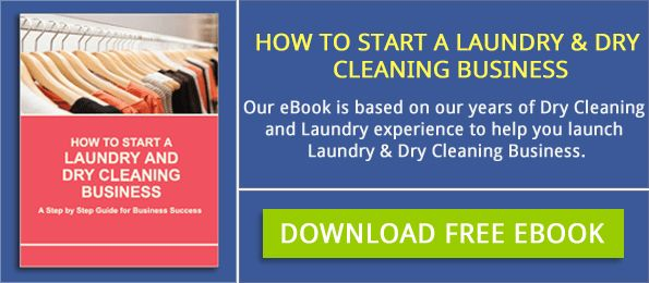 Accounting Automation Software for Dry Cleaning and Laundry ...
