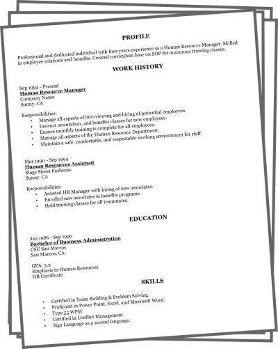Easy Resume | | ingyenoltoztetosjatekok.com