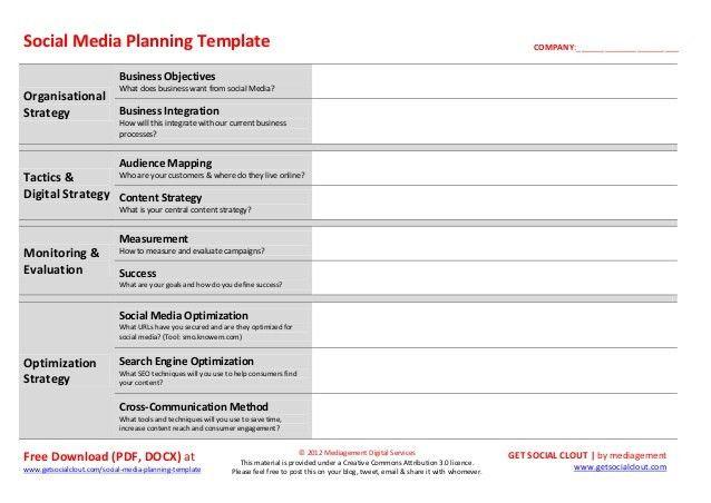 social-media-planning-template-1-638.jpg?cb=1374469807