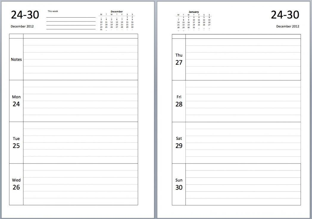 Notebook Paper Template For Word Great Samples Templa ~ Ptasso