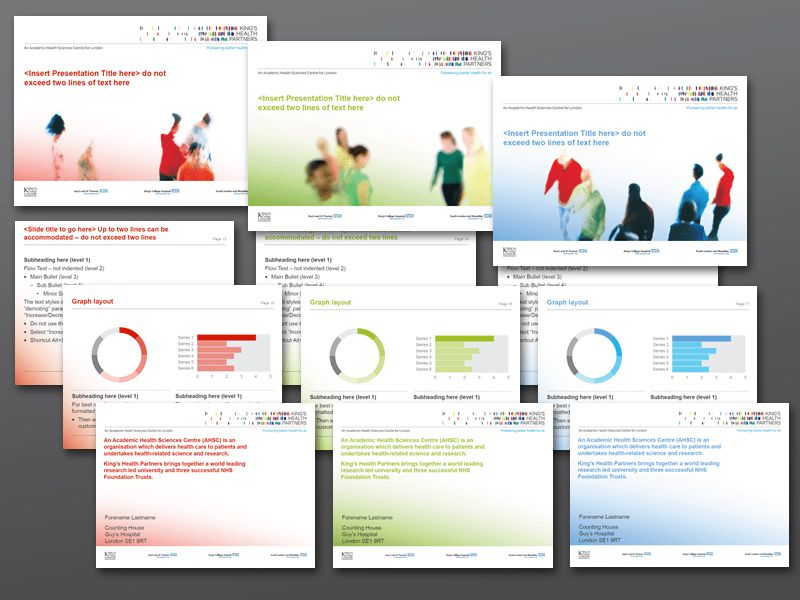 powerpoint presentation template designs services powerpoint ...