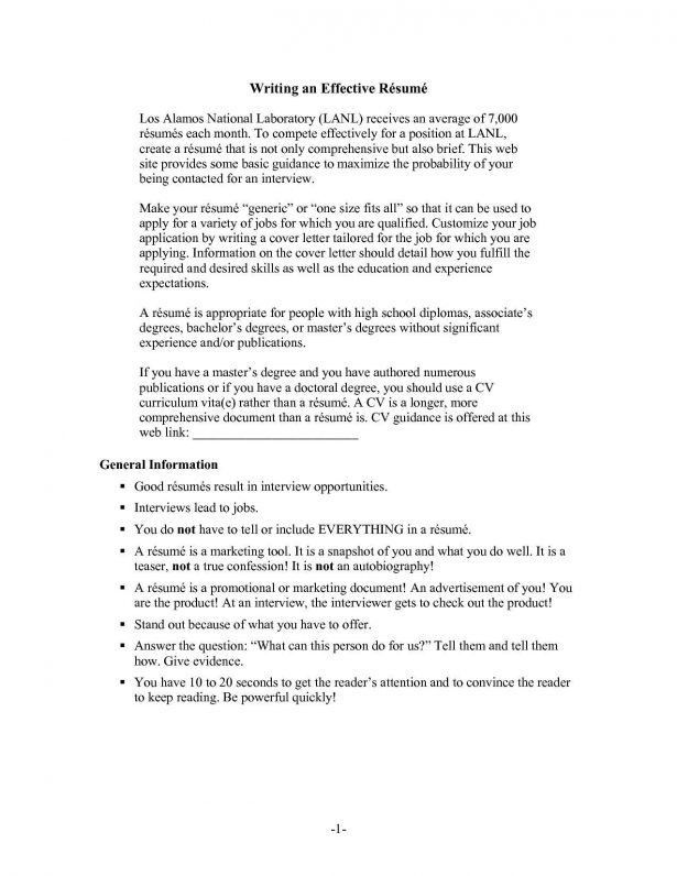 Resume : Greatest Weakness Examples Answers Writing About Career ...
