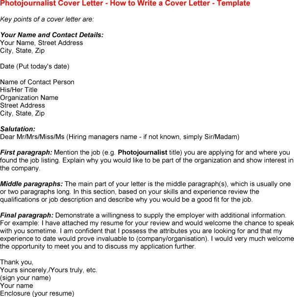 Cover Letter Examples For Paraeducator - http://www.resumecareer ...
