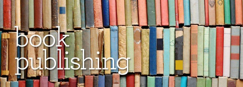 FAQ: How do I write a cover letter? – Publishing Interns