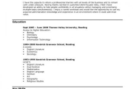 soccer coaching resume 1258 httptopresume info20150112 sample ...