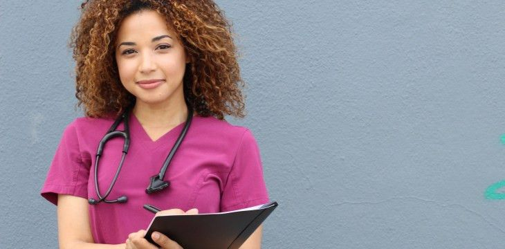 Here's How To Have the Best Medical Assistant Externship | Charter ...