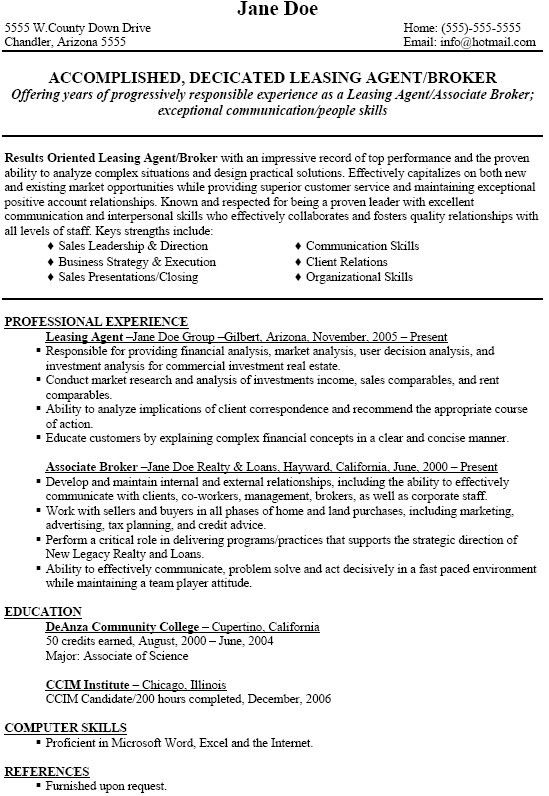it consultant resume management consulting resume example for ...