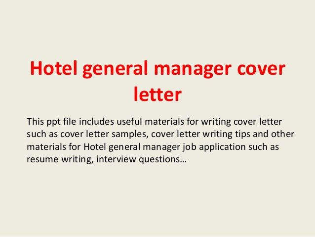 hotel-general-manager-cover-letter-1-638.jpg?cb=1394019813