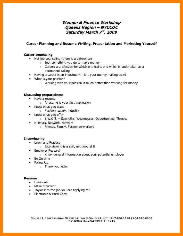 resume address format resume outline templates best sales plan ...