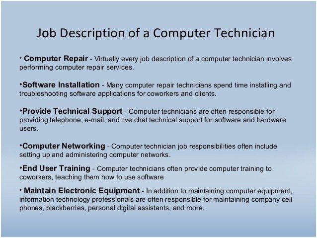 Information technology career path | Sri Lanka