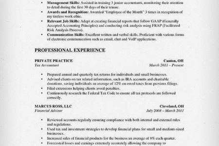 homemaker resume sample professional resume samples sample
