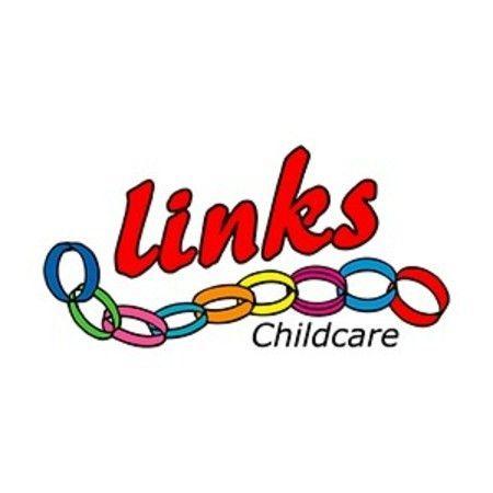 Links Childcare jobs in Dublin, Ireland