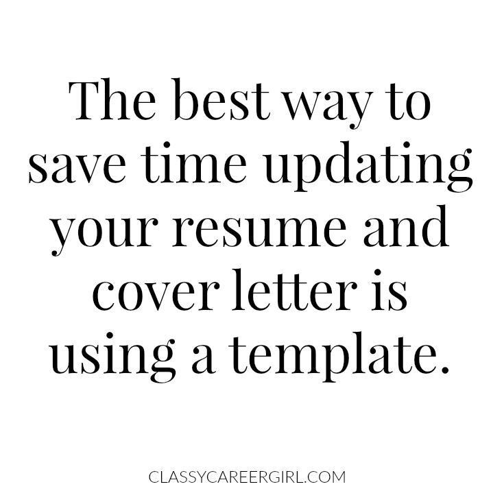 19 best ADMINISTRATIVE ASSISTANT RESUME images on Pinterest | Cv ...