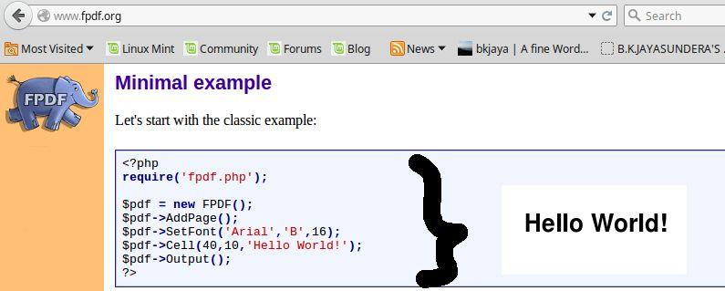 screenshots.debian.net
