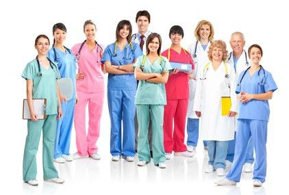 Where to Find CNA Jobs in 2016 | CNAOnlinePrograms.net