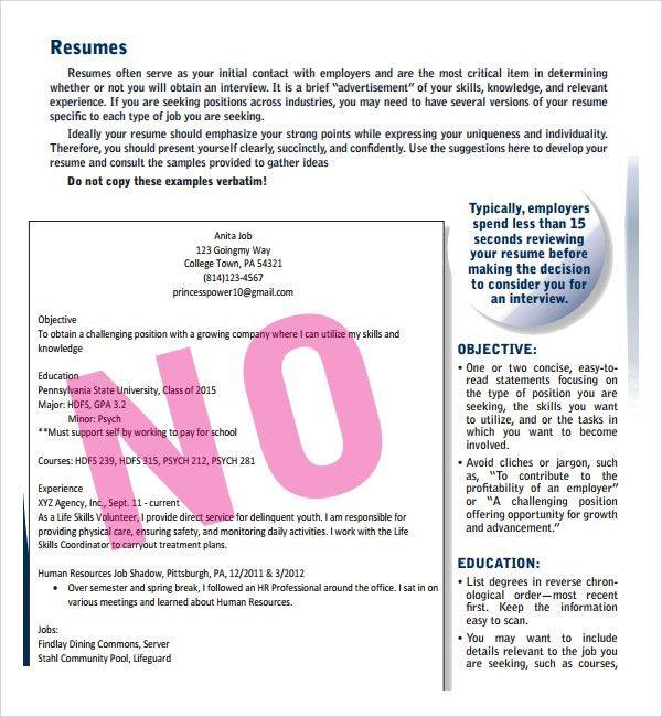 professional regulatory affairs specialist templates to showcase