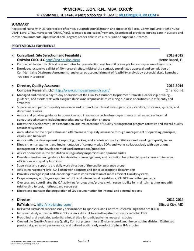 Visiting Nurse Sample Resume Nurse Resume Examples 9 Best Lpn