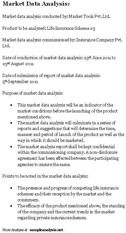 Sample Data Analysis. Stunning Data Scientist Resume Images Office ...