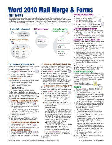 The 25+ best Microsoft word ideas on Pinterest | Ms office word ...