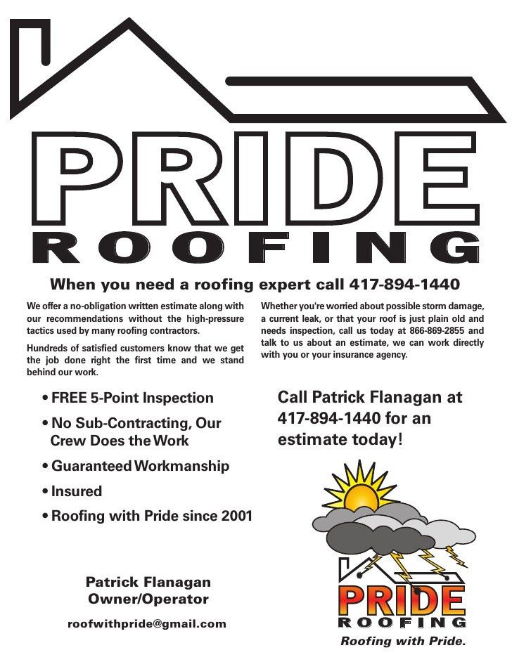 "Roofing Flyers & Handyman Ted Flyer""""sc"":1""st"":""Pinterest"