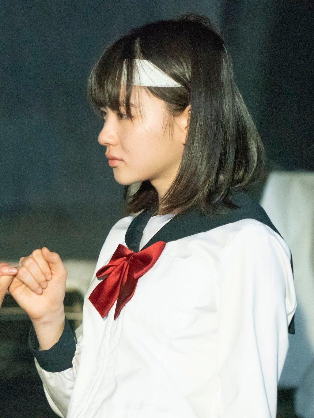山田杏奈の画像 p1_27