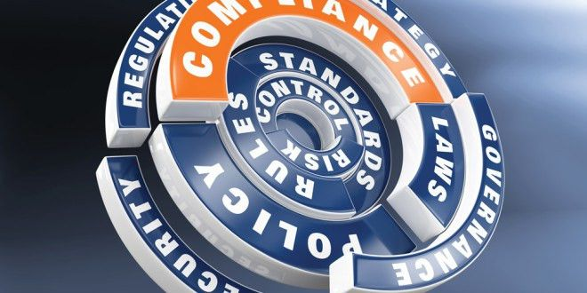 Organizational Compliance Management Insights and Strategies ...