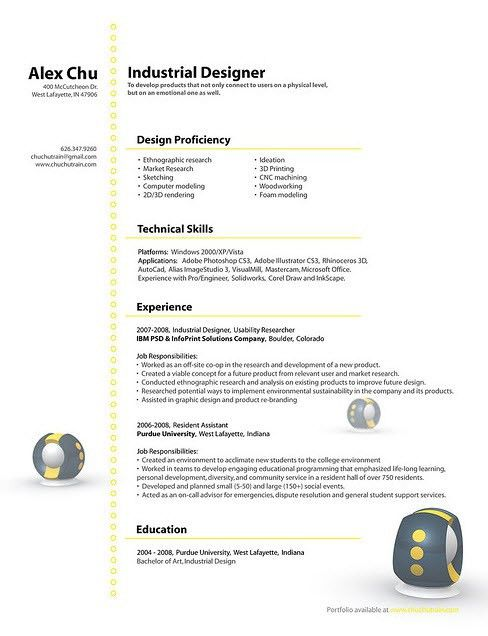 cover. nail technician resume template resume sample sample ...