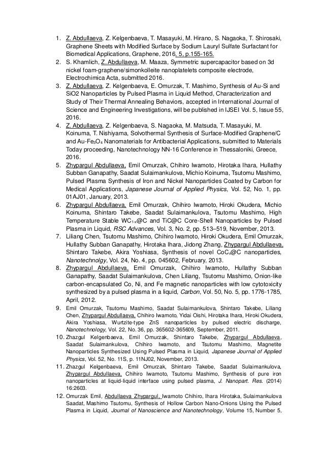 putting. training resume page 1. professional resumes are they ...