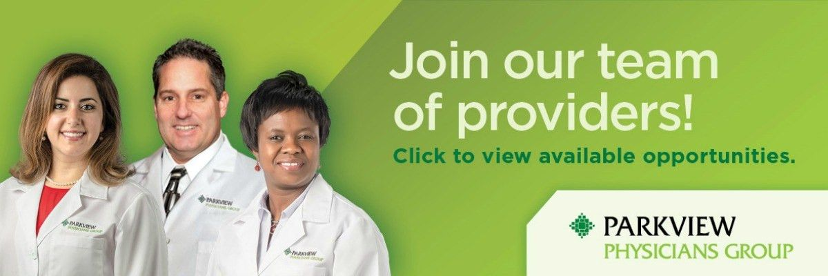 Pediatric Endocrinologist | Health eCareers